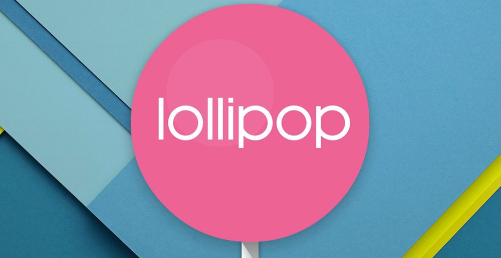 lollipop.jpg
