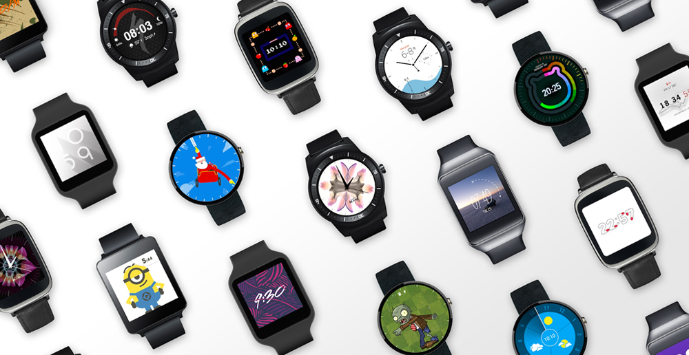 android-wear-montres-connectees-ecrans.jpg