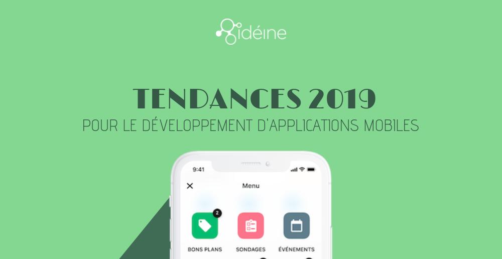 TENDANCES-2019-3.png