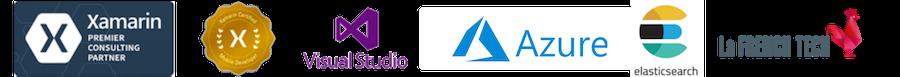 idéine logos
